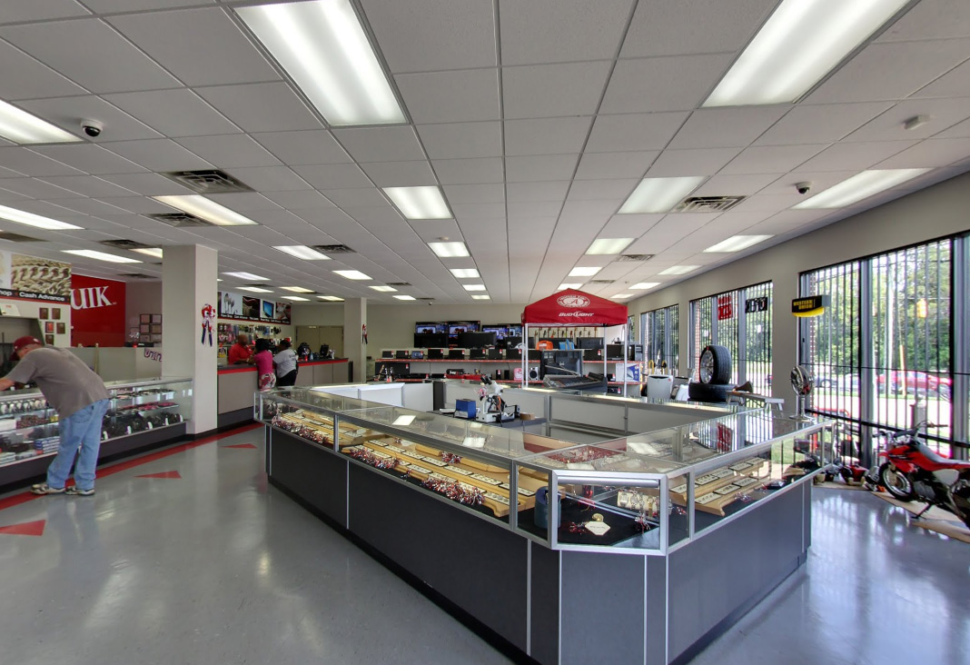 Quik pawn shop pawn sell loans for Jewelry pawn shops birmingham al