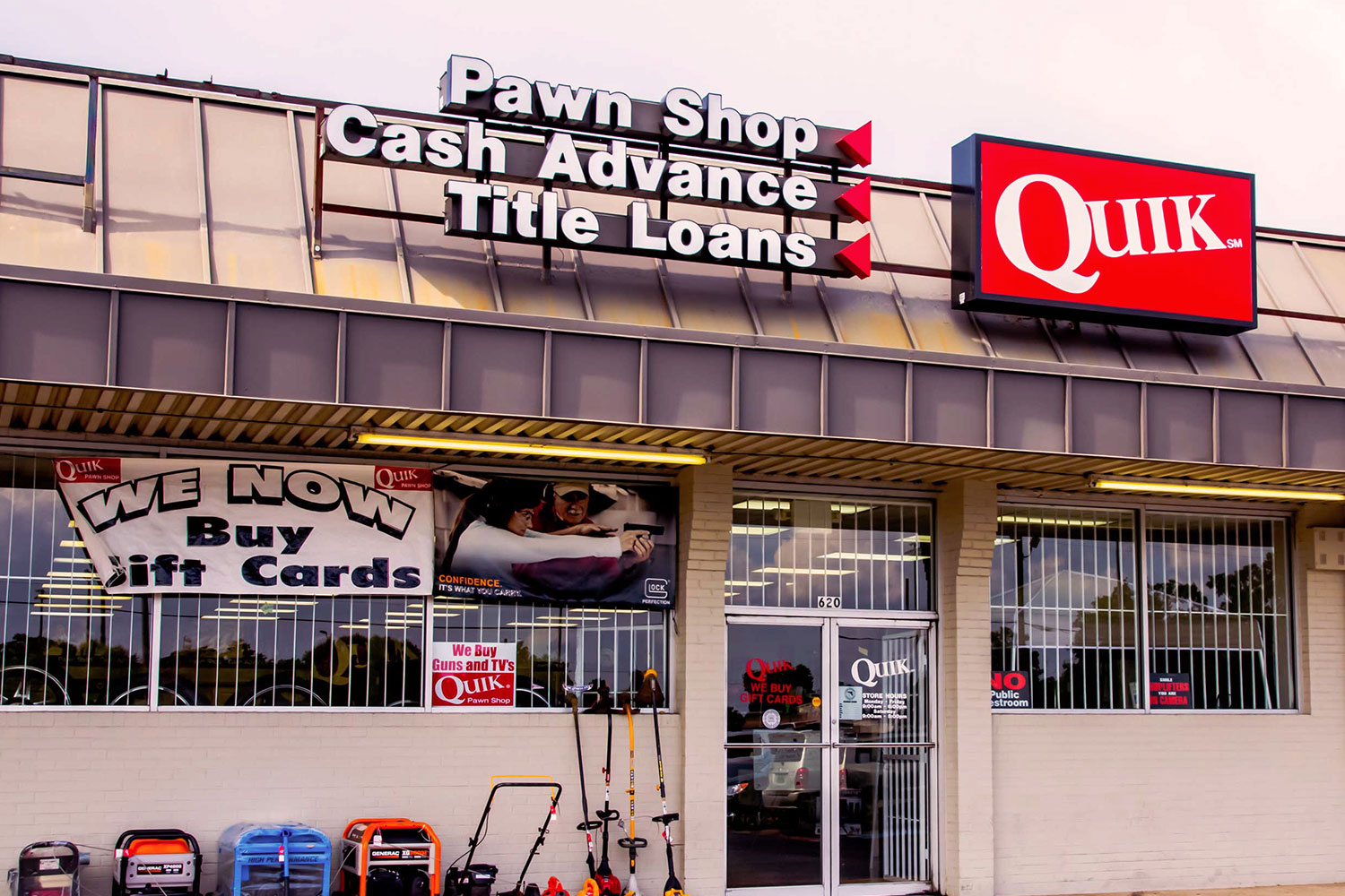 Payday loan gilroy ca image 7