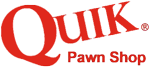 QuikPawnShop-Pawn|Sell|Loans